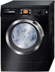 Обслуживание и ремонт стиральных машин