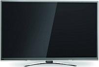 Полезные советы по эксплуатации LCD-панелей